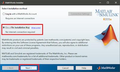 Download và cài đặt Matlab 2015a Full Crack đơn giản.