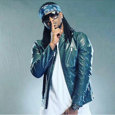 Psquare Saga! How Peter's selfishness tore us apart- Paul cries out