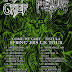 News: FISTULA: Ohio Sludgecore Veterans Announce May Tour With Come To Grief