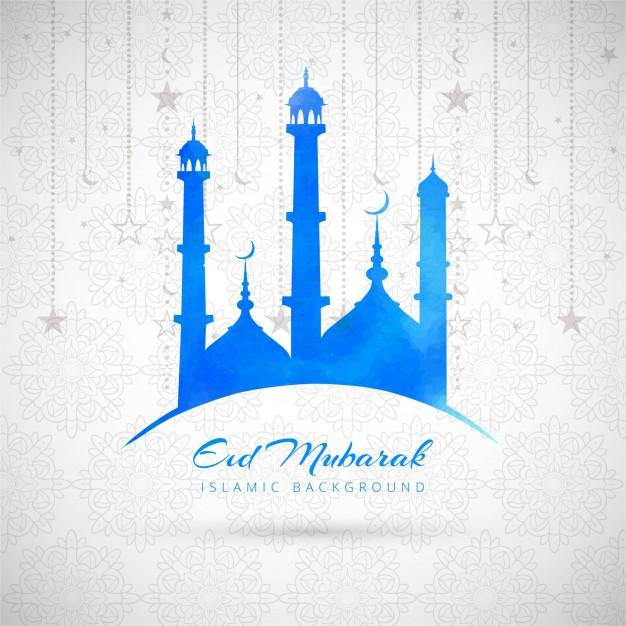 eid mubarak wallpapers download
