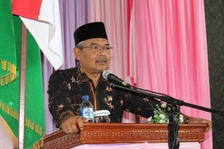 M.Saleh