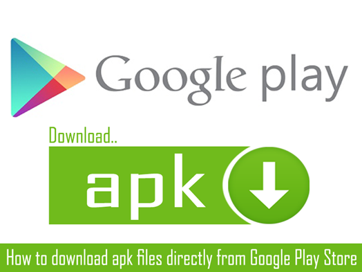 GooglePlay Store Ücretsiz Uygulama İndirme
