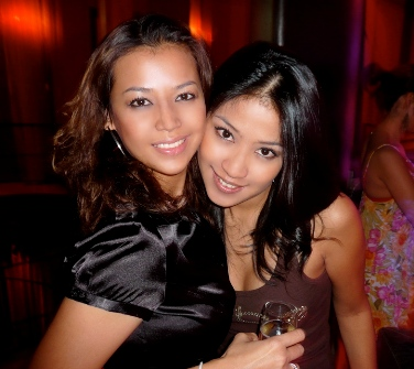 nana plaza black dating site Photos of ladyboys in thailand nana plaza 5 best go-go bars rca clubbing help us keep this site up-to-date by sending us your comments.