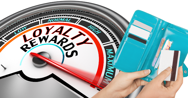 12 Reward Programs Canadians Should Be apart of.