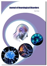 Journal Of Neurologiical Disorders