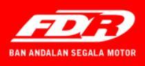Lowongan Kerja PT Suryaraya Rubberindo Industries (SRI) / FDR Tire Terbaru