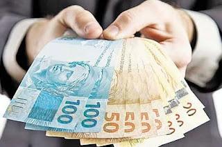 INSS divulga novos valores para benefícios e recolhimentos previdenciários