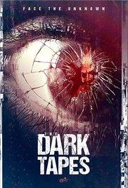 Watch The Dark Tapes Online Free 2017 Putlocker