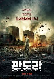 Download Movie Korea Pandora Sub Indonesia