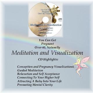 https://fertilityshop.blogspot.com/2018/10/meditation-and-visualization-for.html
