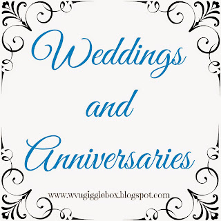 http://www.giggleboxblog.com/p/weddingsanniversaries.html