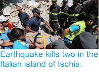http://sciencythoughts.blogspot.co.uk/2017/08/earthquake-kills-two-in-italian-island.html