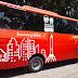 Review : Menjajal Bus TransSemarang Rute Undip-Unnes