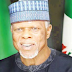 Senate orders Customs boss, Hameed Ali, to appear before it in his Uniform