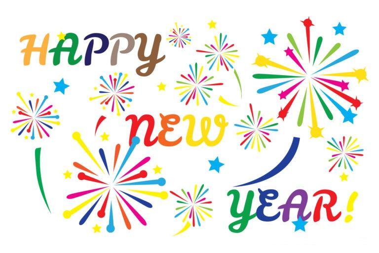 happy-new-year-clipart-pics