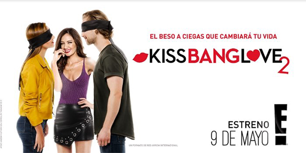 kiss-bang-love-segunda-temporada-Patricia-Zavala-E!-Entertainment