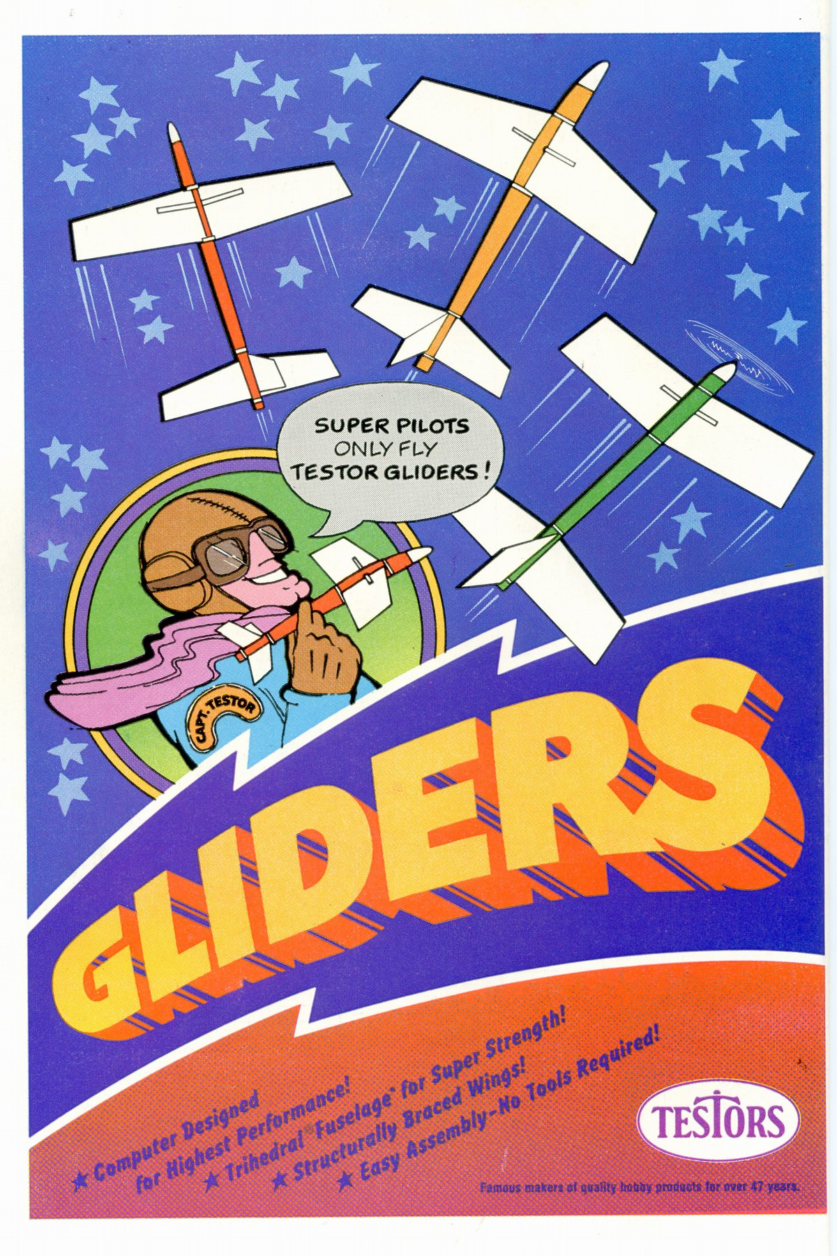 Read online World's Finest Comics comic -  Issue #252 - 85