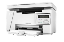 HP LaserJet Pro M26nw Driver Download