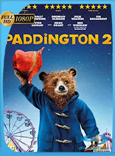 Paddington 2 (2017) HD [1080p] Latino [GoogleDrive] SilvestreHD