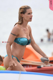 Michelle-Hunziker-in-Green-Bikini-657+%7E+SexyCelebs.in+Exclusive.jpg
