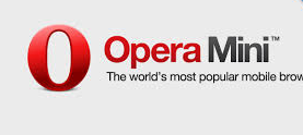 Free Download Anonymox For Opera Mini