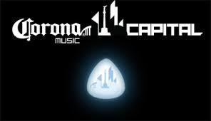 CORONA+CAPITAL3