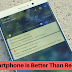 Top 5 Smartphone Is Better Than Redmi Note 5 in Budget
