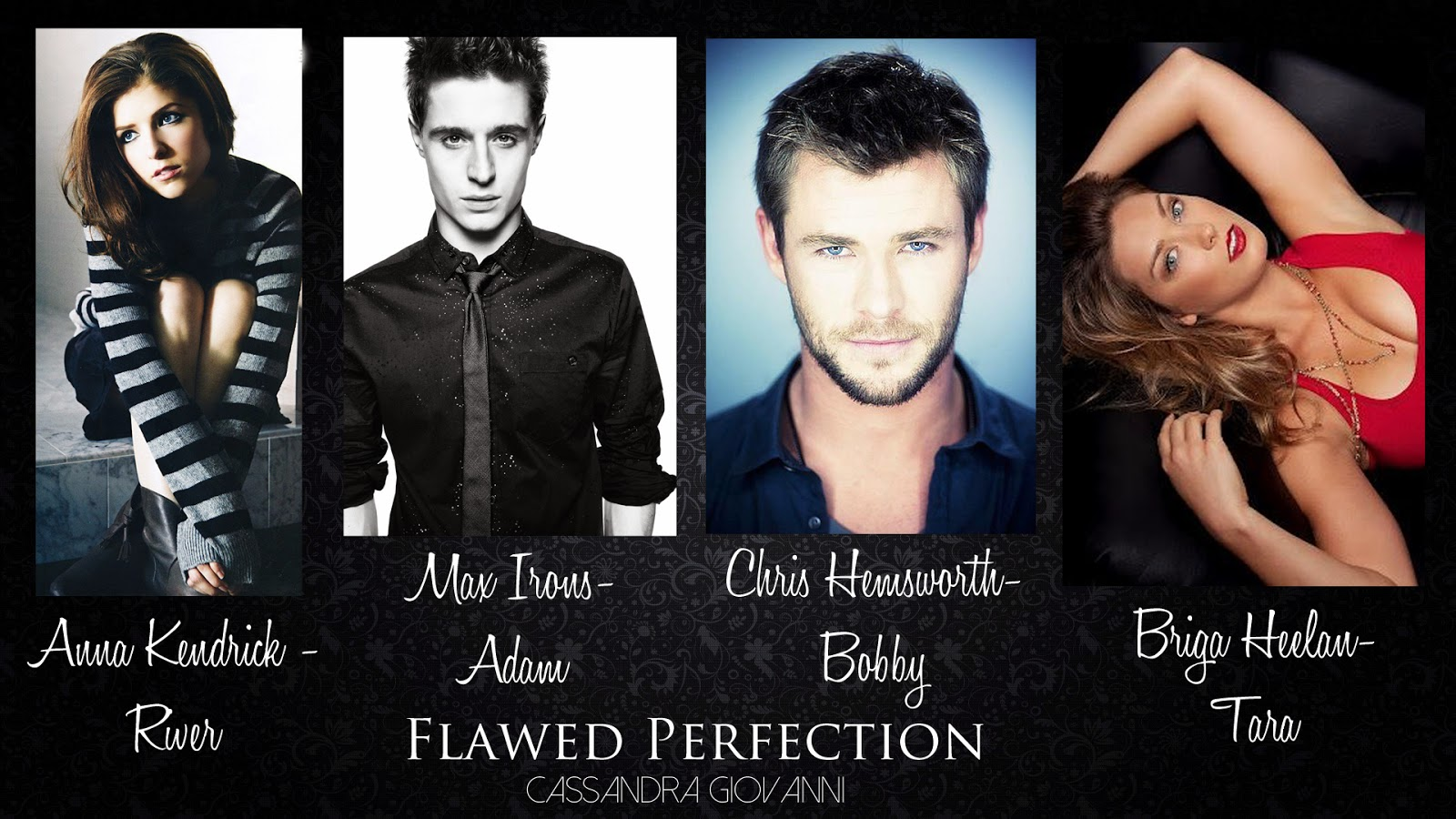 Looking For Alaska Alaska Character: Grownup Fangirl: Character Spotlight: Flawed Perfection