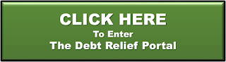 The EIG Debt Relief Portal - Debt Consolidation - Professional Debt Relief Assistance - EasyInsuranceGroup.com