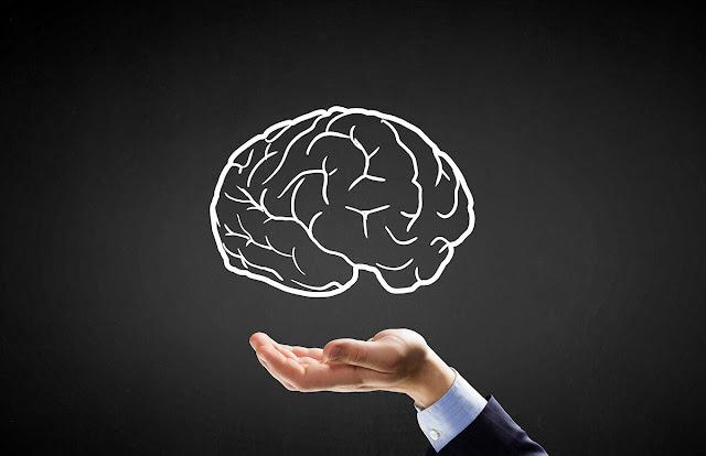 Ген APOE ε4: как избежать болезни Альцгеймера.