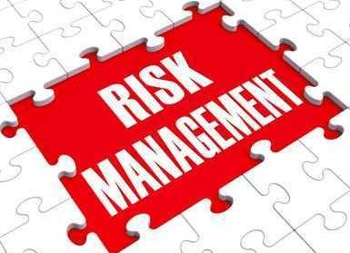 Manajemen Risiko Menurut Para Ahli