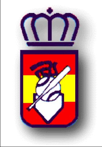 http://www.rfebeisbolsofbol.com/