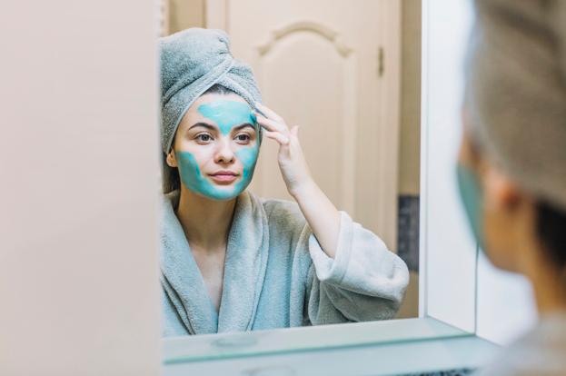 Los antioxidantes que deben llevar tus cosméticos