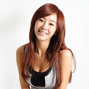 Gina Jane Choi