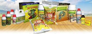 Agen Resmi Pupuk - Vitamin Ternak NASA DI Leti Moa Lakor, Maluku Barat Daya 085232128980