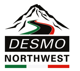 Desmo Northwest Ducati Owners Club