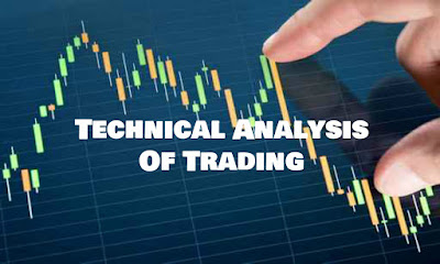 Technical Analysis Of Trading, Trading Tip, Forex Blog, Fundamentals Of Technical Analysis, Forex Friend Loan, How To, Stochastic Oscillator