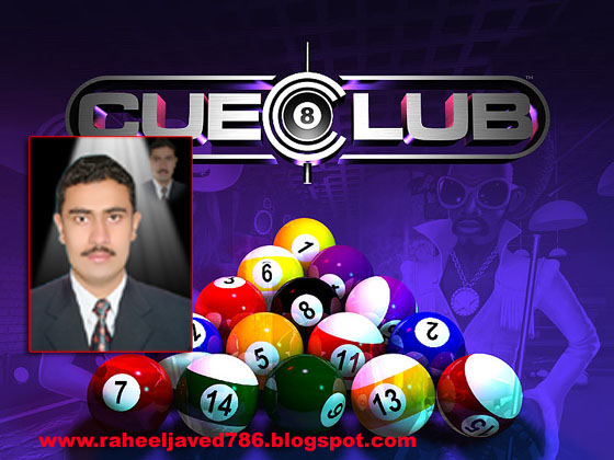 Download Full version PC Softwares and Games: Cue Club (Mediafire Link)