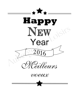 http://www.aubergedesloisirs.com/tampons-non-montes/1400-happy-new-year-decembre-2015-auberge-des-loisirs.html