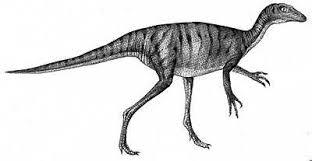 Troodon dinosaurus paling berbahaya