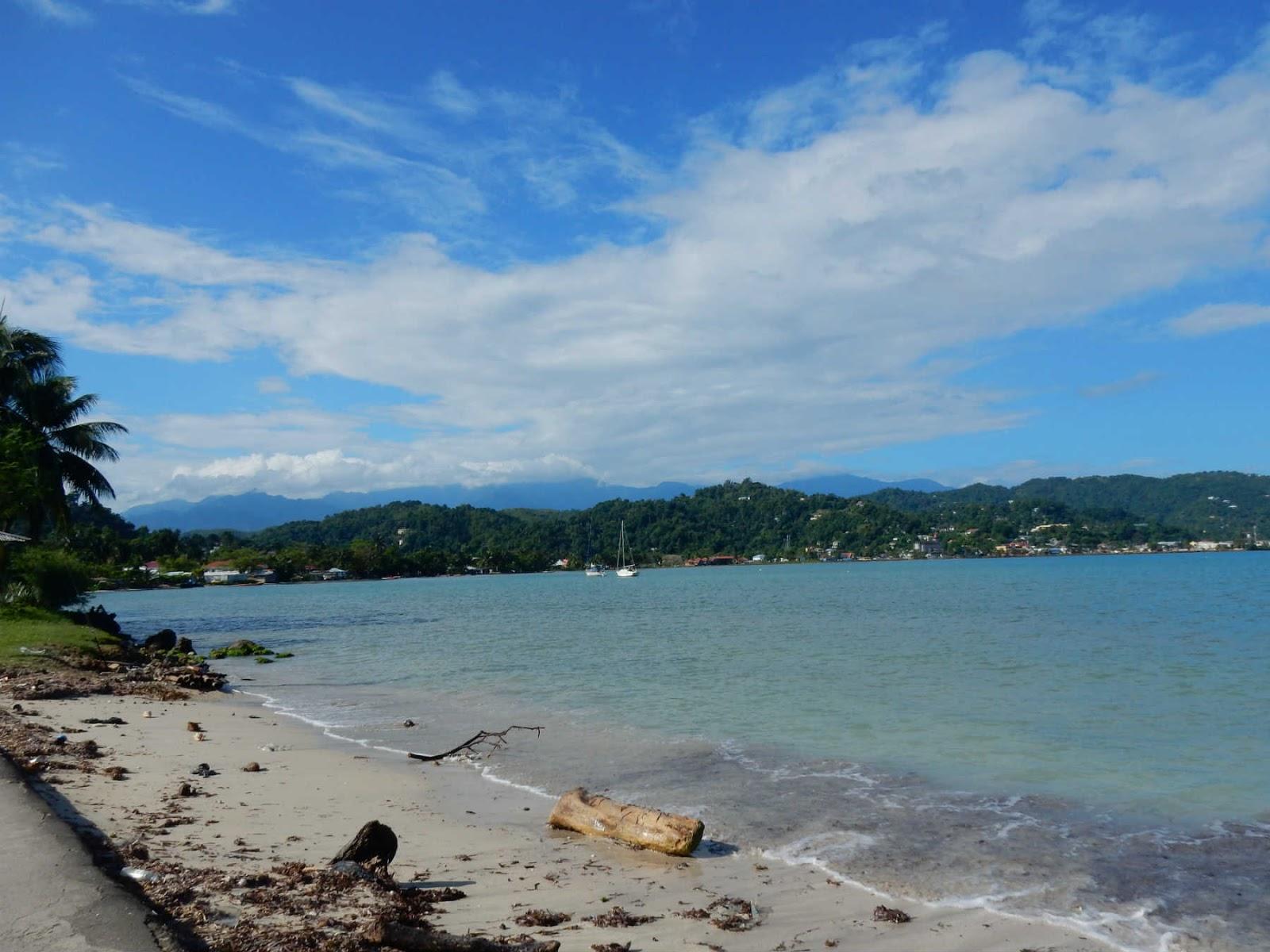 onde se hospedar na Jamaica