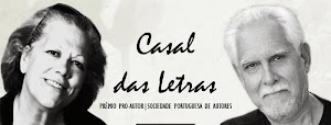DENTRO DO CASAL DAS LETRAS