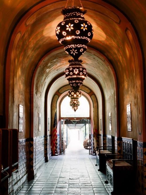 Moroccan Interior Design Style Love Sepphoras