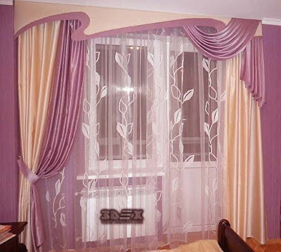 modern living room curtains designs ideas colors styles for hall 2019