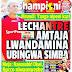 Magazeti Yote Ya Tanzania Leo Jumamosi 14.04.2018