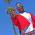 Download New Audio : Wizkid - Picture Perfect { Official Audio }