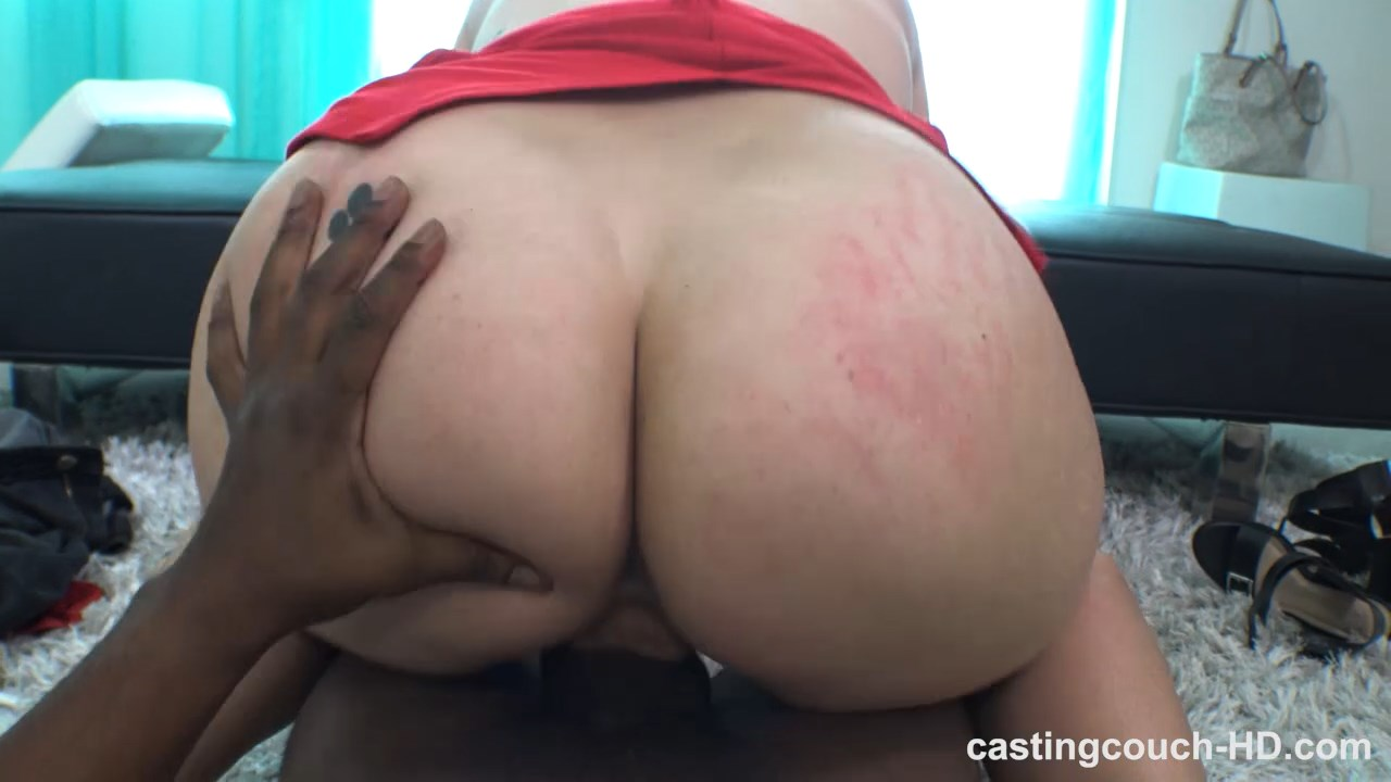 Showing Porn Images For Casting Couch Alexa Big Ass Porn -5031