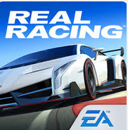 Real Racing 3 Free Download For Android