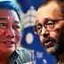 Alvarez on Gascon: 'Sobrang kapal ng mukha nya'