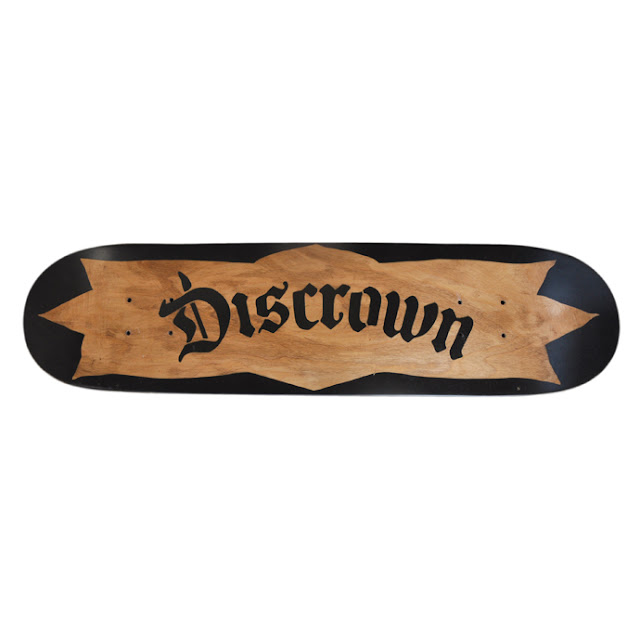 http://discrown.jp/products/detail.php?product_id=46